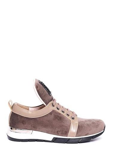 Kuum Sneaker Vizon
